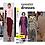 Thumbnail: TRND FW20/21 Womens Key items