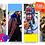 Thumbnail: trndJNR FW20/21 Juniors Trends