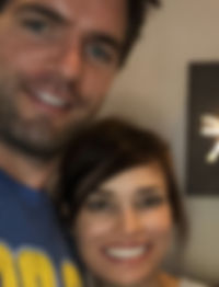 Paul & Aimee Hadley.JPG