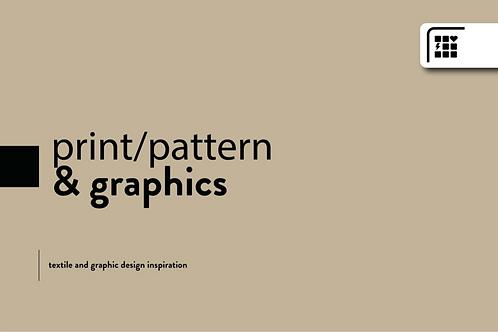 TRND FW20/21 Womens Print & Pattern