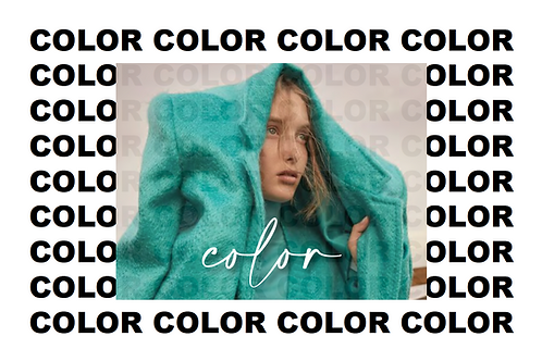 FW21 Juniors Market Color eBook
