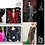 Thumbnail: TRND FW20/21 Womens Details & Styling