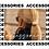 Thumbnail: FW21 Juniors Market Accessories eBook