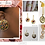 Thumbnail: AW21/22 Ladies Jewellery Trend Report