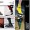 Thumbnail: TRND FW20/21 Womens Footwear