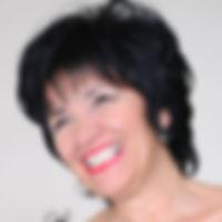 Cathy H.jpg