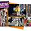 Thumbnail: trndJNR FW20/21 Juniors market print & pattern