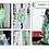 Thumbnail: SS21 Womenswear Key Colors eBook