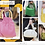 Thumbnail: SS21 Handbag Trend Report