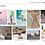 Thumbnail: SS21 Kidswear Forecast