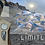 Thumbnail: SS 2022 Trend - Limitless
