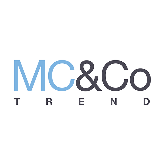mcco trend square copy 3.png