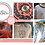Thumbnail: SS21Juniors Market Details & Styling eBook