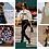 Thumbnail: FW21 Juniors Market Key Influences eBook