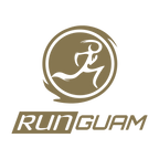 RUNGUAM_LOGO_gold.png