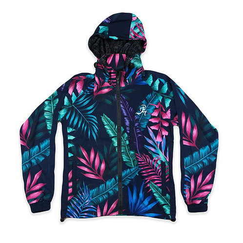 RNG Lightweight Athletic Jacket- Women's