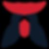 GTFA_LOGO_2019_transparent.png