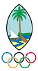 GNOC-Logo-(1)2.png