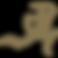 Drikman_logo_gold.png