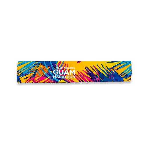 UGM Headband - Paradise