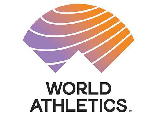 World Athletics Indoor Championships 2020