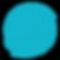 RunGuam_Logo_2017_Solo_scuba.png