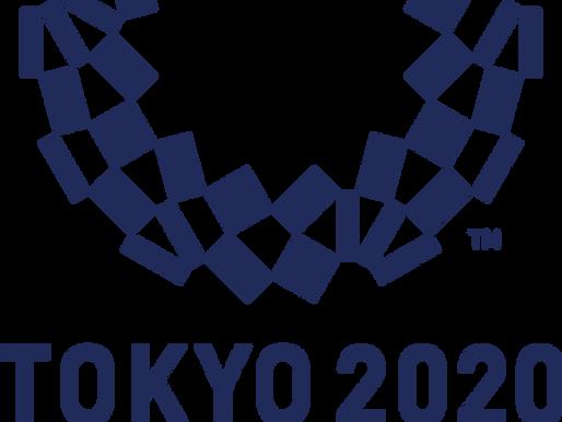 Tokyo 2020 Olympics Selection Process