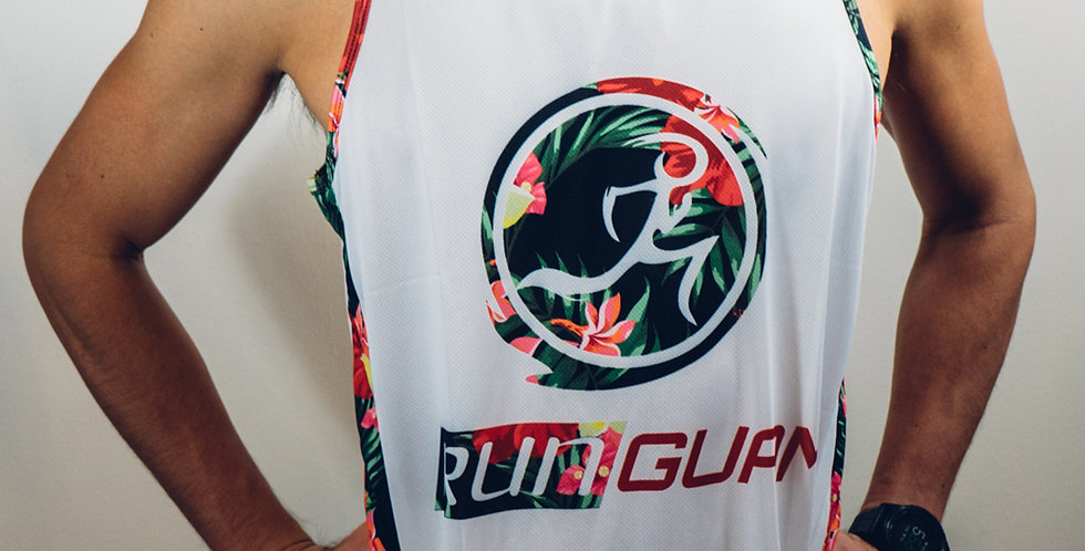 RNG Classic Remastered - Men's