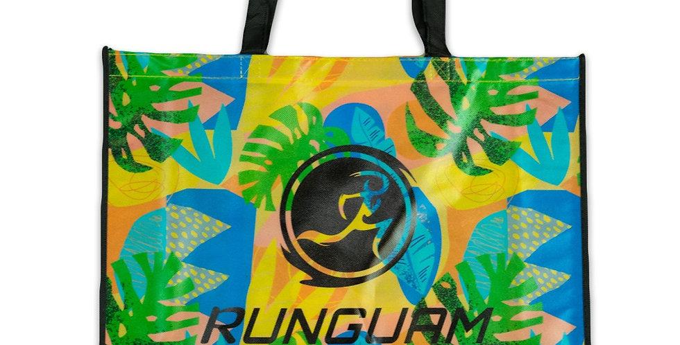 RNG Reusable Shopping Bag
