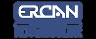 ek logo-01.png