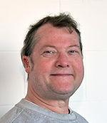 Jan Wöhner