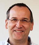 Thomas Thöny.jpg