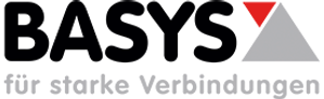 Logo_Neu-def.png