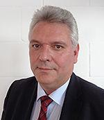 Clément Gutzwiller
