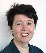 Anita Gutzwiller