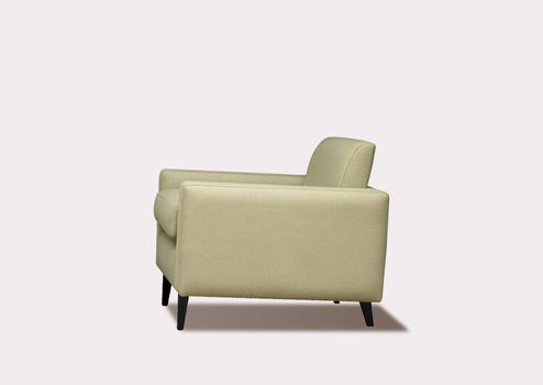 retro_chair2.jpg