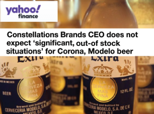 beer-shortage.png