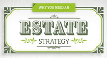 estate strategy