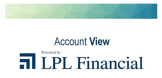 AcctView-lpl.png