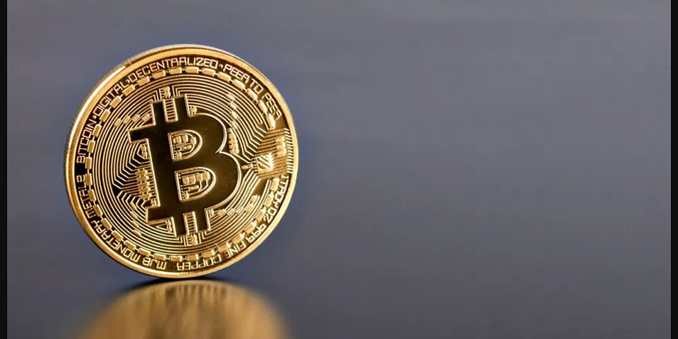 Getting to Know Bitcoin