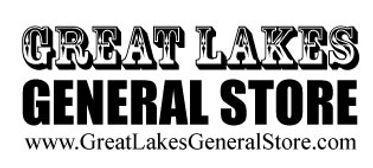 GreatLakesLogo9.jpg