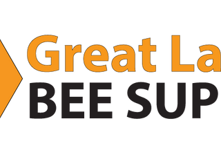 Why purchase from Great Lakes Bee Supply