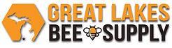 beekeeping_Source_File.jpg