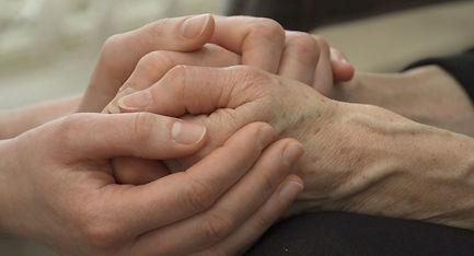 Service d'entraide rayon de soleil - soutien à la famille des aînés, répit pour les aidants naturels des personnes âgées, bénévoles