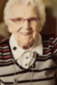 Service entraide rayon de soleil - l'Ancienne-Lorette Québec, aide pour les aînés