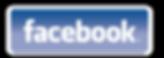 Service d'Entraide communautaire Rayon de Soleil, aide pour les personnes âgées, L'Ancienne-Lorette, aide pour les aînés - Page Facebook - Assistance aux personnes âgées