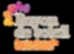 Service d'entraide communautaire Rayon de soleil - l'Ancienne Lorette, région de Québec.. Service aux personnes âgées, assistance aux aînés, bénévolat, répit, assistance à la maison, popote roulante