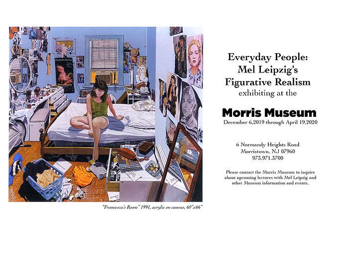 MorrisMuseumweb.jpg