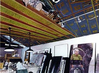 7_Jack in his Studio.jpg