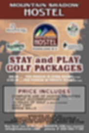 16 GOLF-PACKAGES final.jpg
